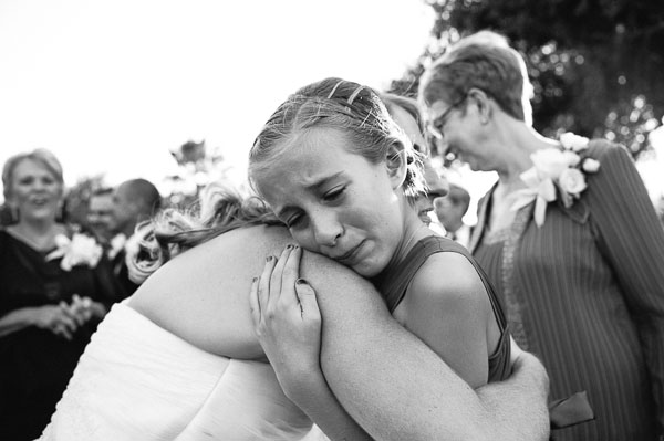 Philip Thomas Photography - heartbreaking - Post production lightroom